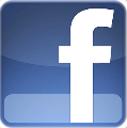 ANSERI Facebook