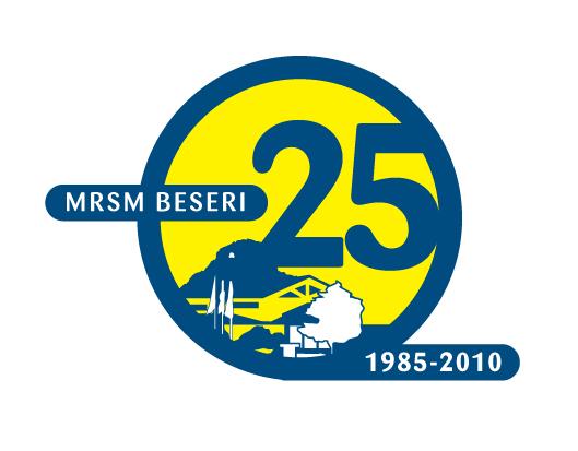 beseri-25-final-logo