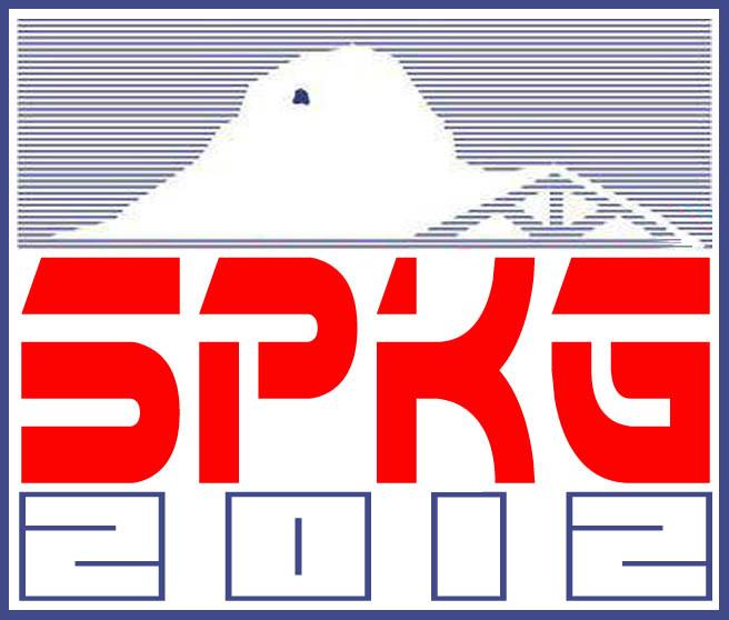 SPKG2012